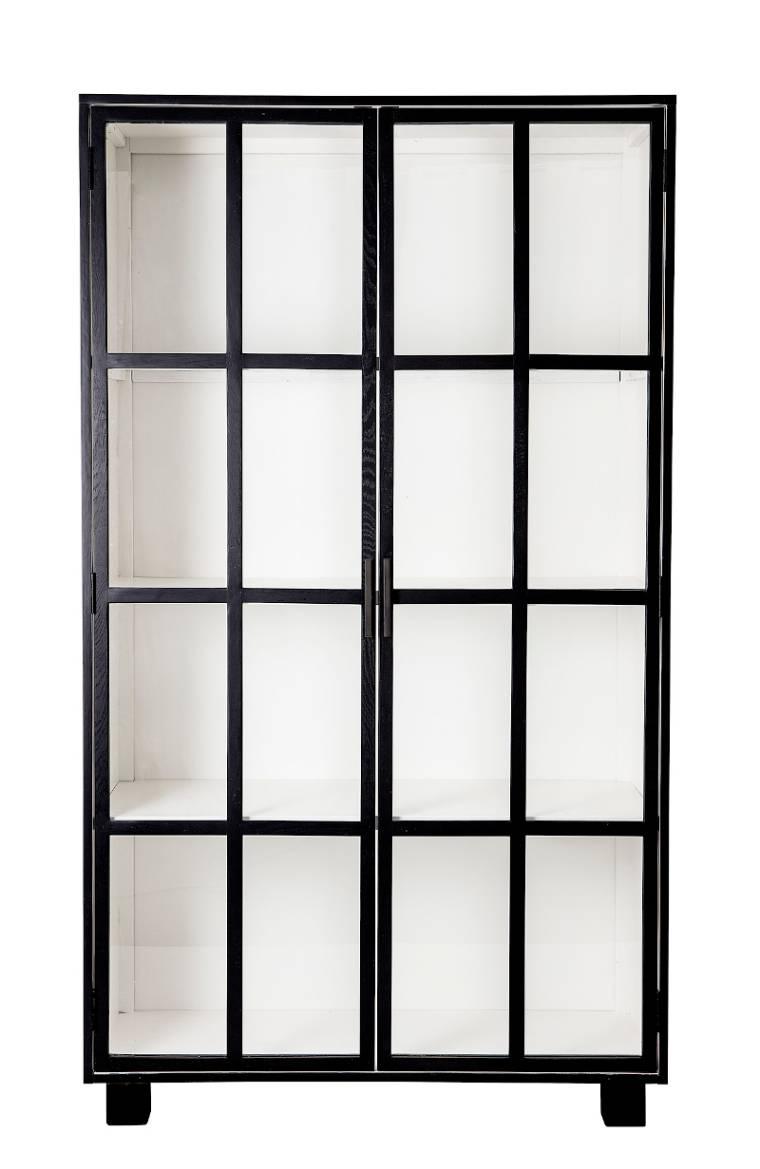 Bloomingville  Isabel Schrank Design Möbel