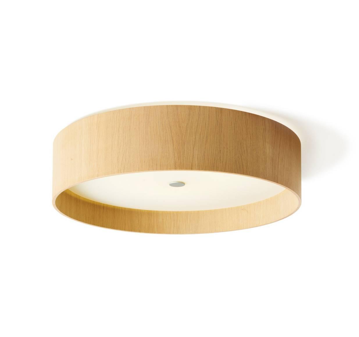 Domus Larawood Deckenleuchte Design Leuchte