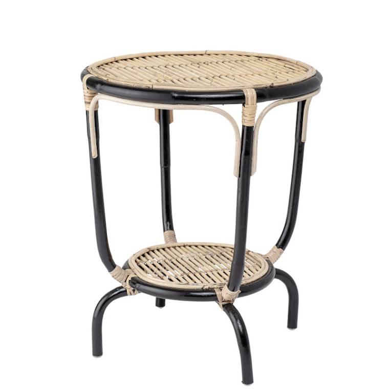 Bloomingville Aliana Beistelltisch Design Möbel