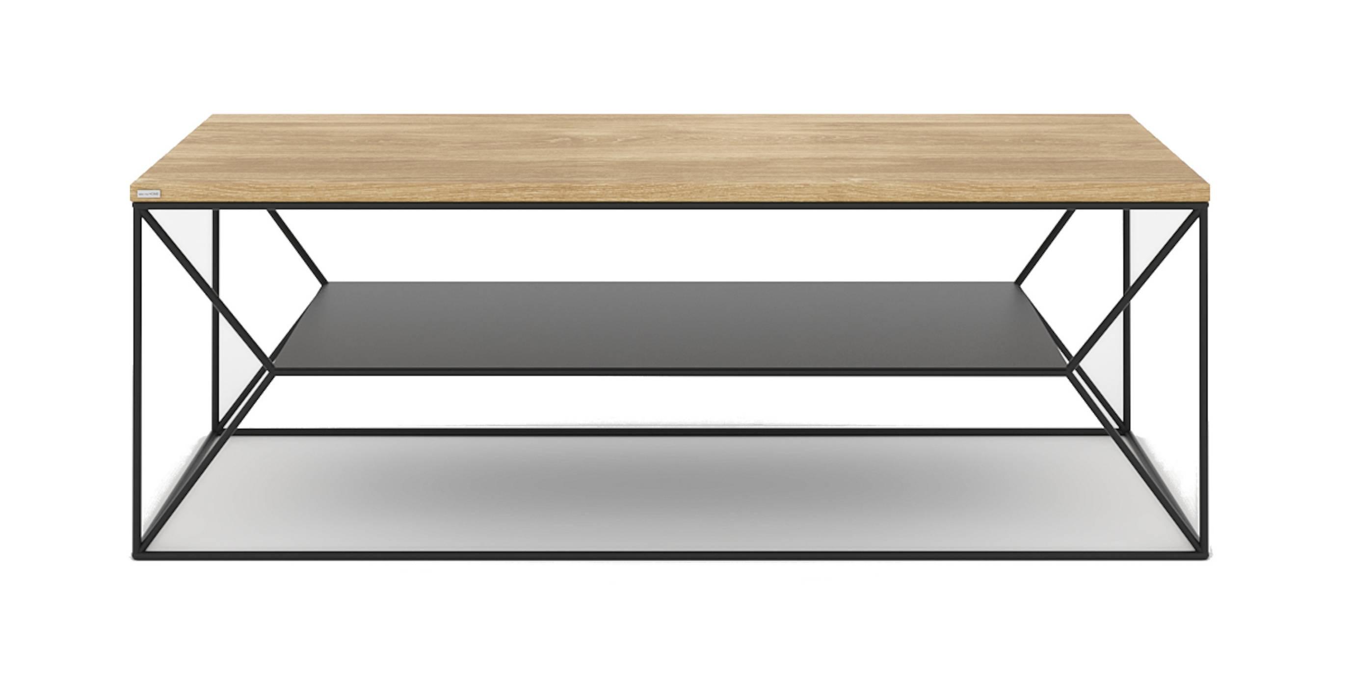 Maximo TV-Board