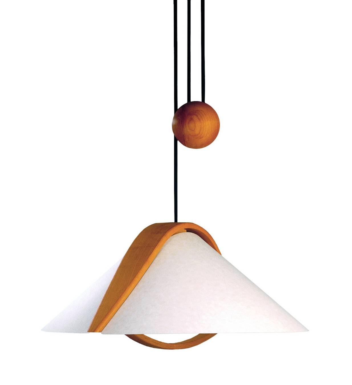 Domus Arta Pendelleuchte Design Leuchte