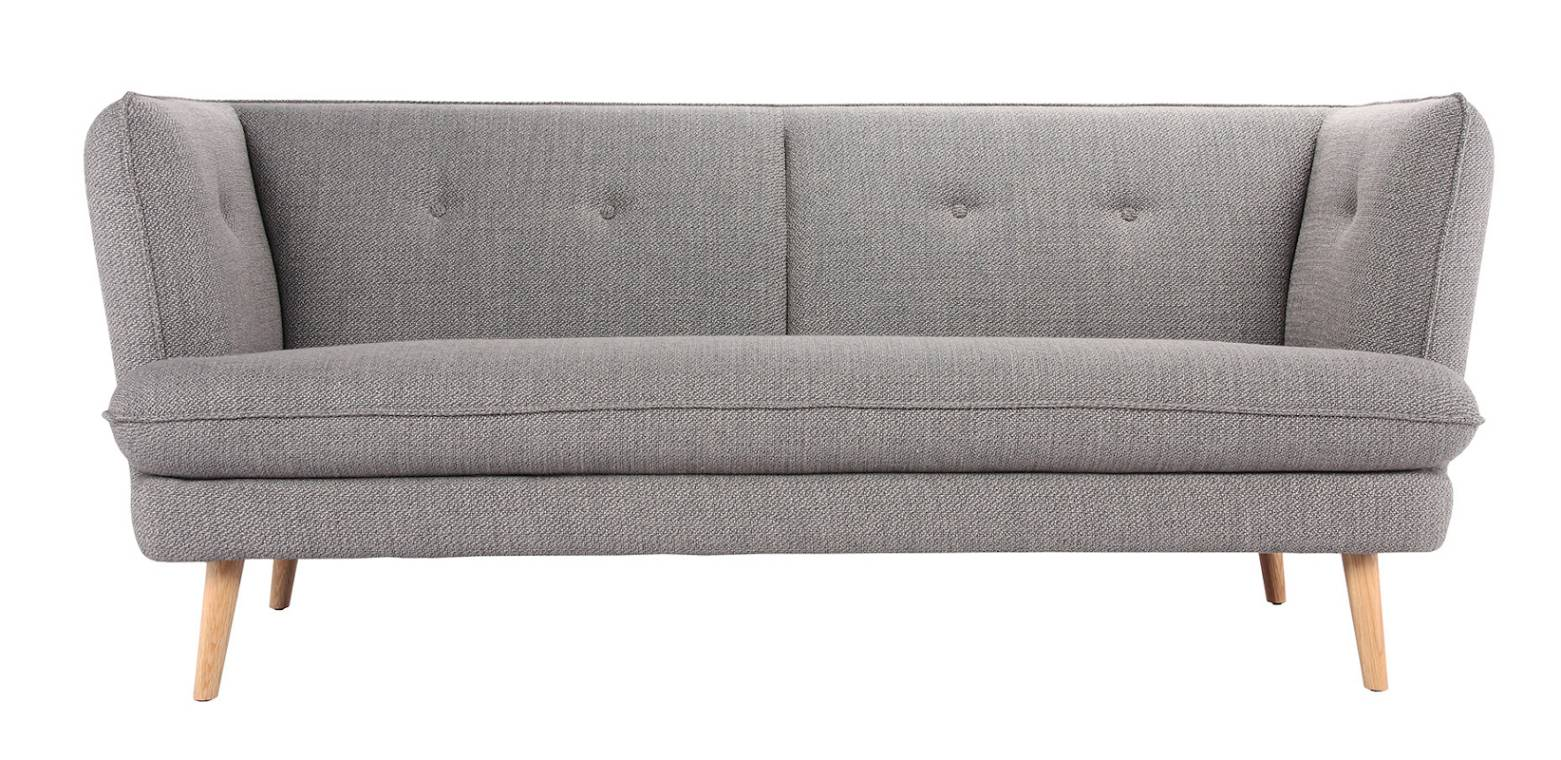 Bloomingville Elliot Sofa Design Möbel