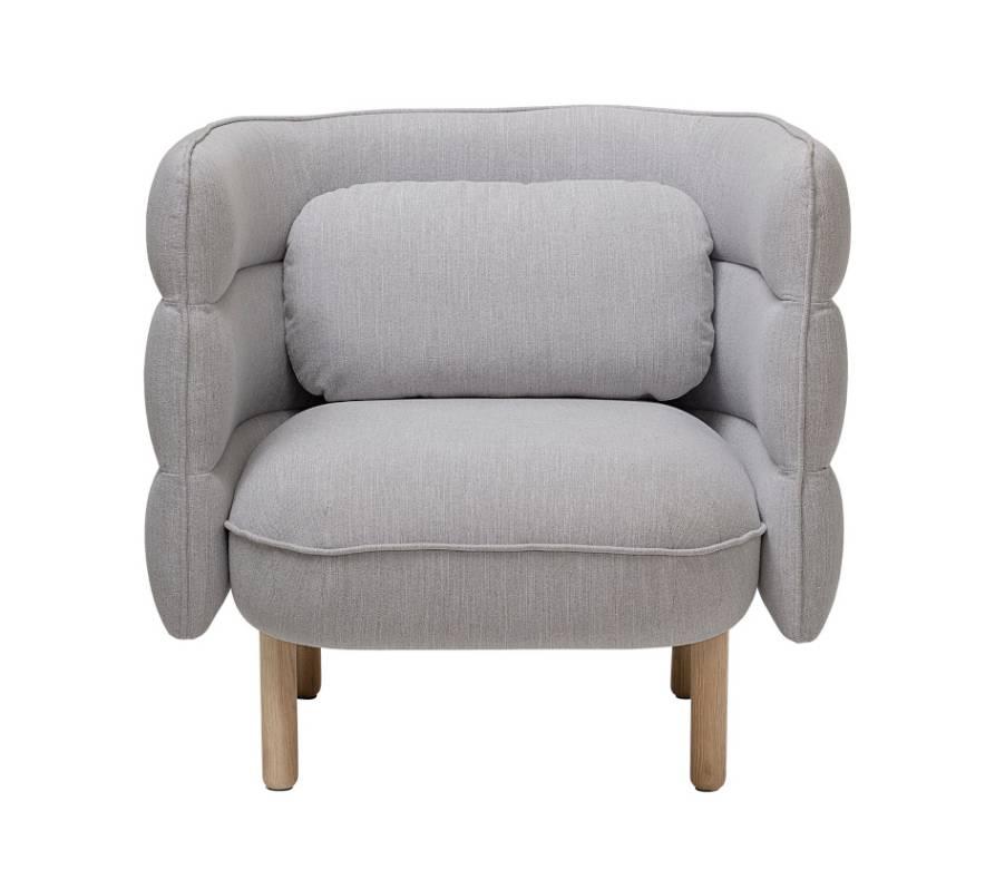 Bloomingville Ellen Sessel Design Möbel