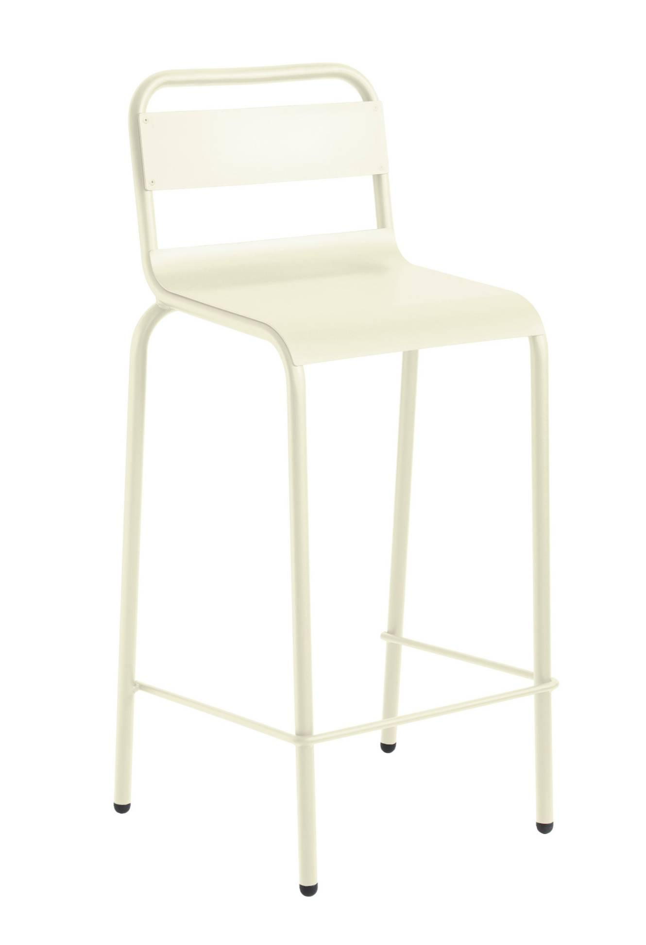 iSimar Anglet Barstuhl Design Möbel