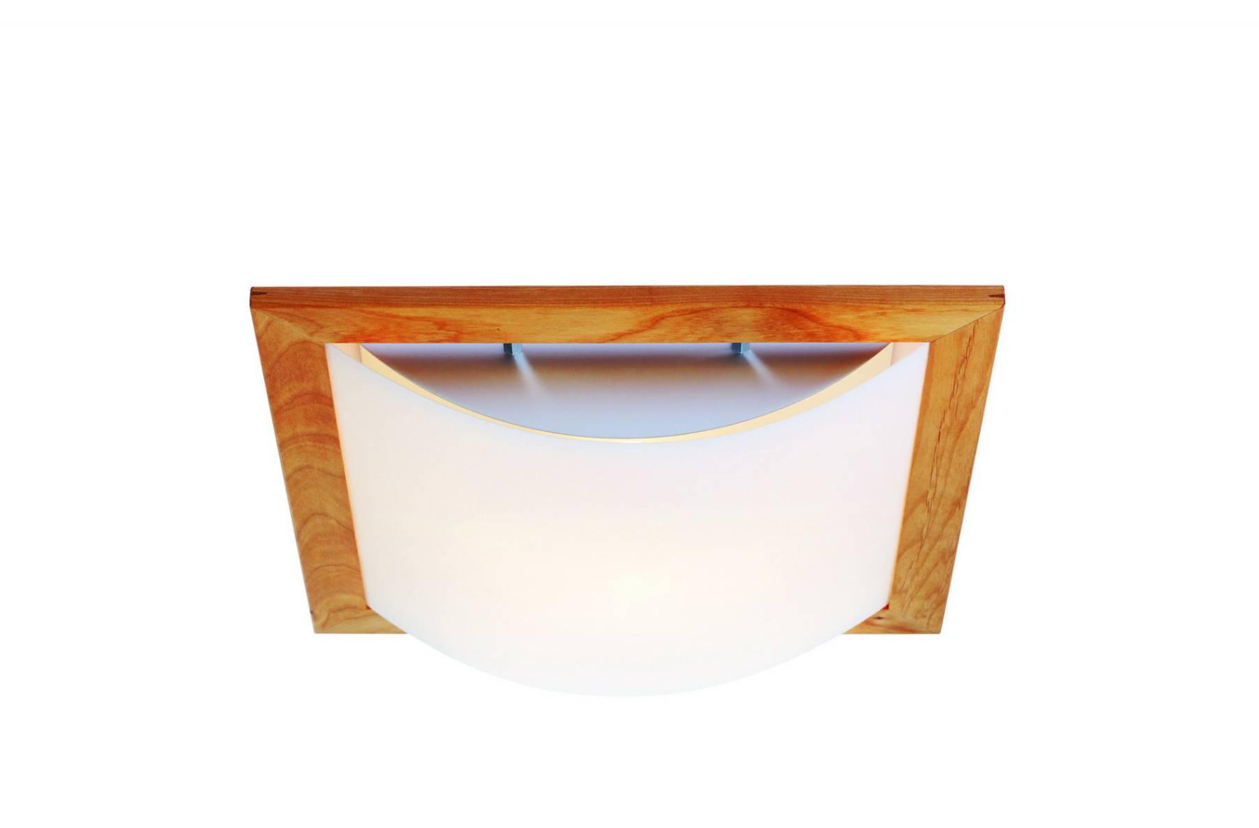 Domus Stella Deckenleuchte Design Leuchte