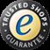 Trusted Shops geprüft
