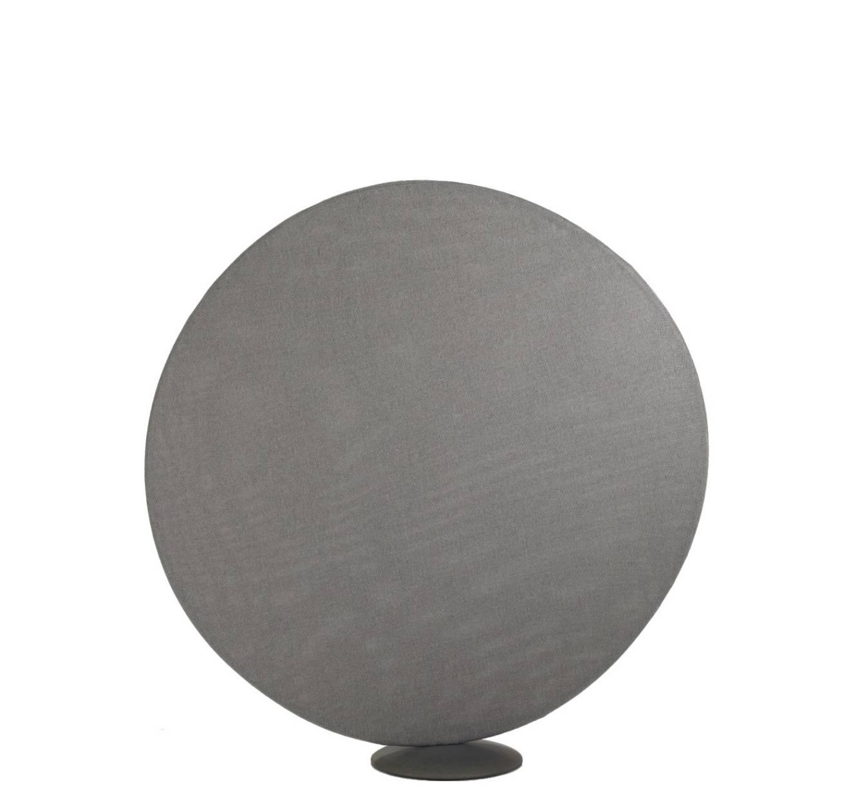 Offecct Wind-C Akustik Raum-Teiler