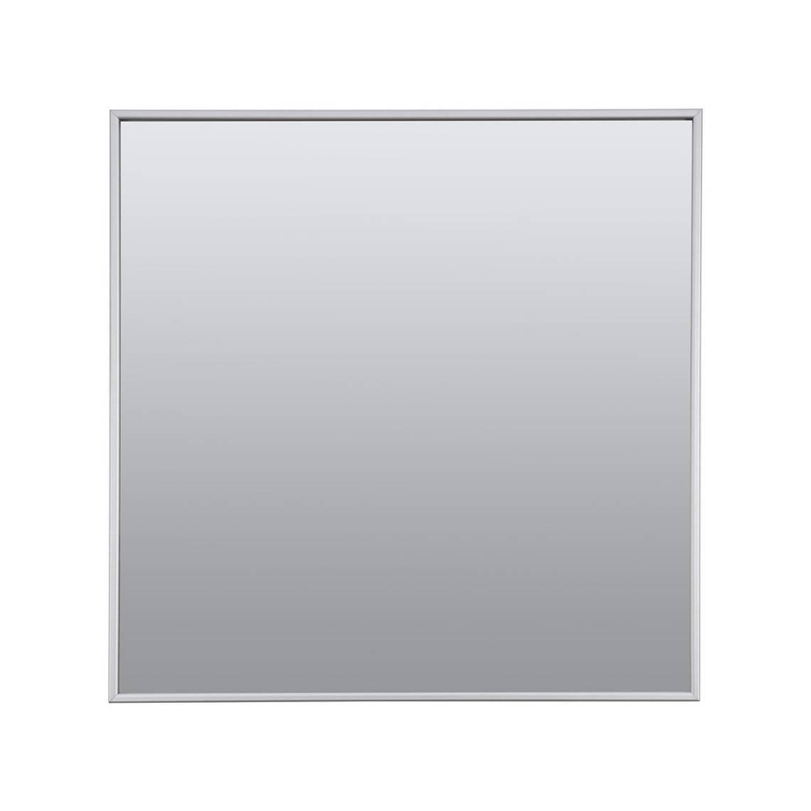 Horm Ute Minimal Designer Spiegel Design Möbel