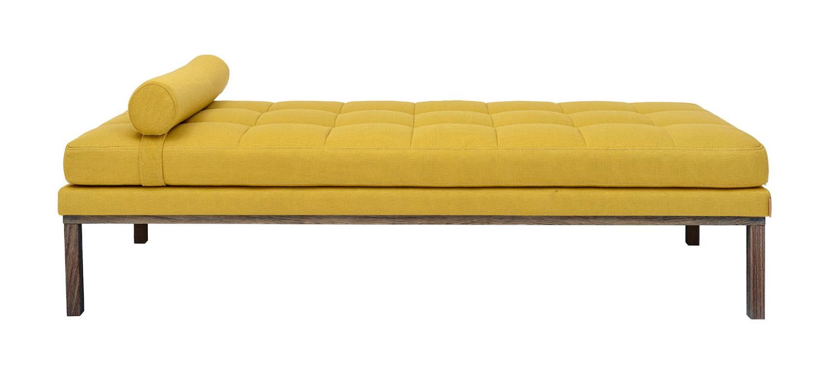 Bloomingville Cita Tagesbett Design Möbel