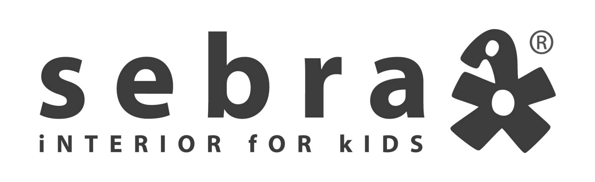 Logo von Sebra