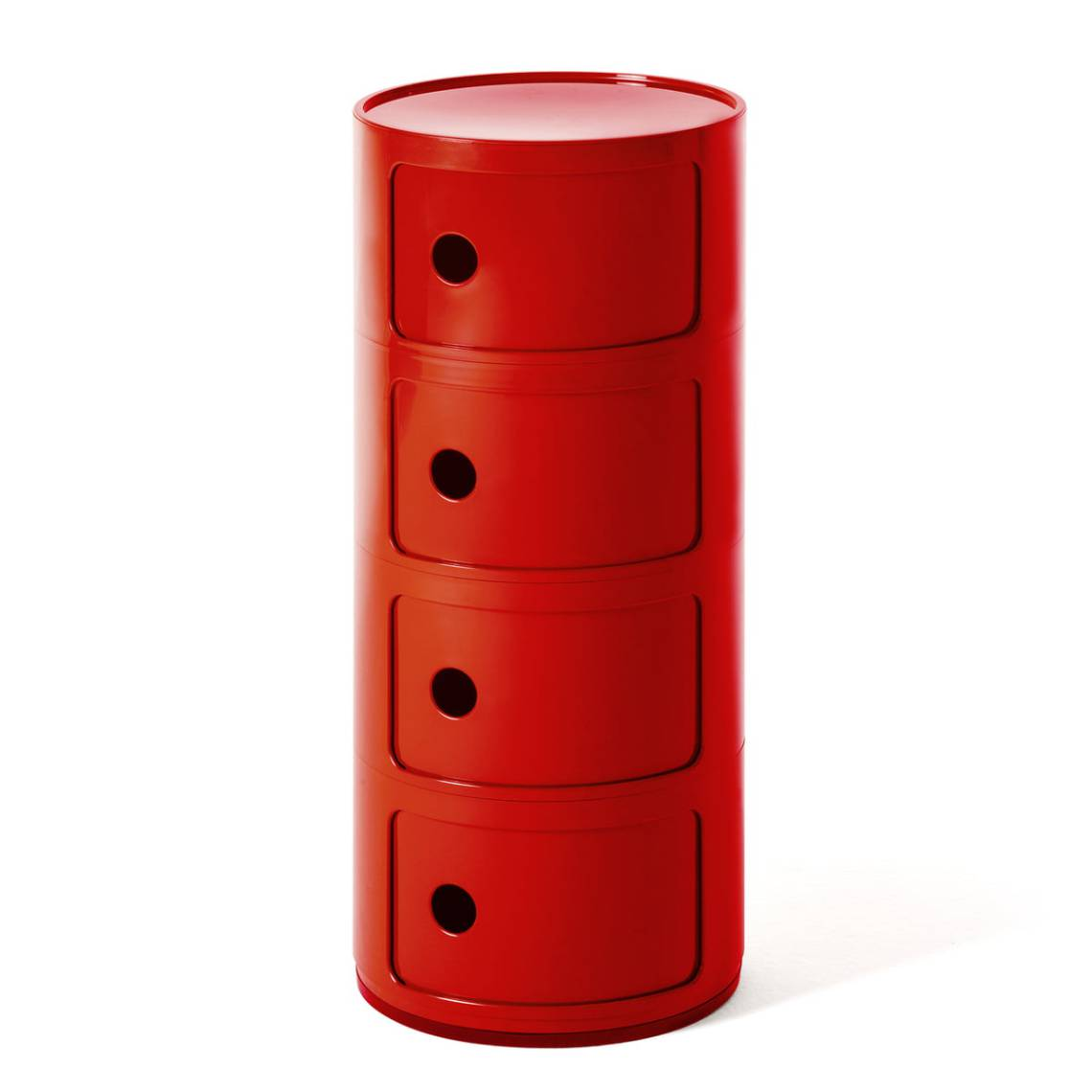 Componibili 4985 Container, rot