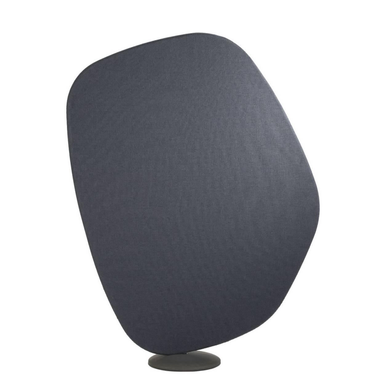 Offecct Wind-A Akustik Raum-Teiler