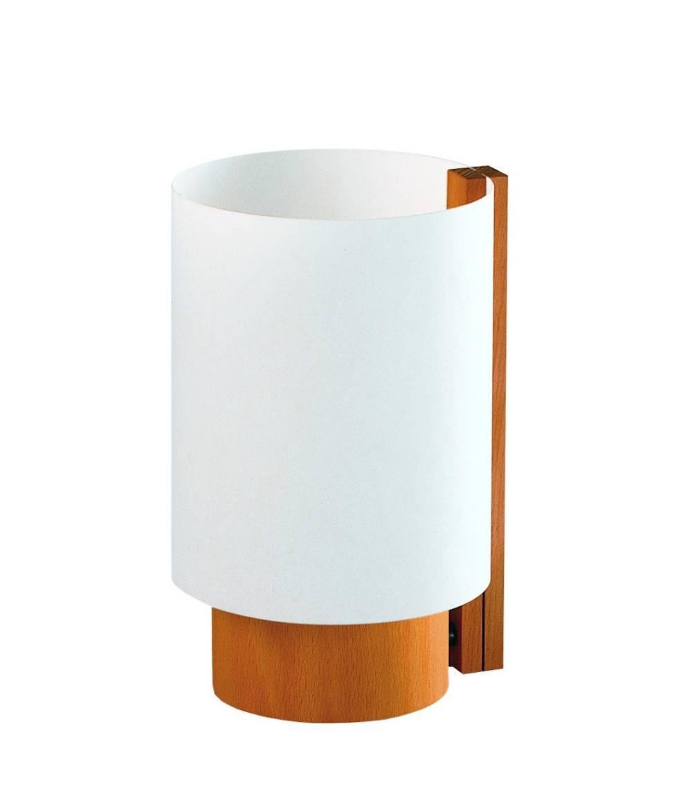 Domus Bobby Tischleuchte Design Leuchte