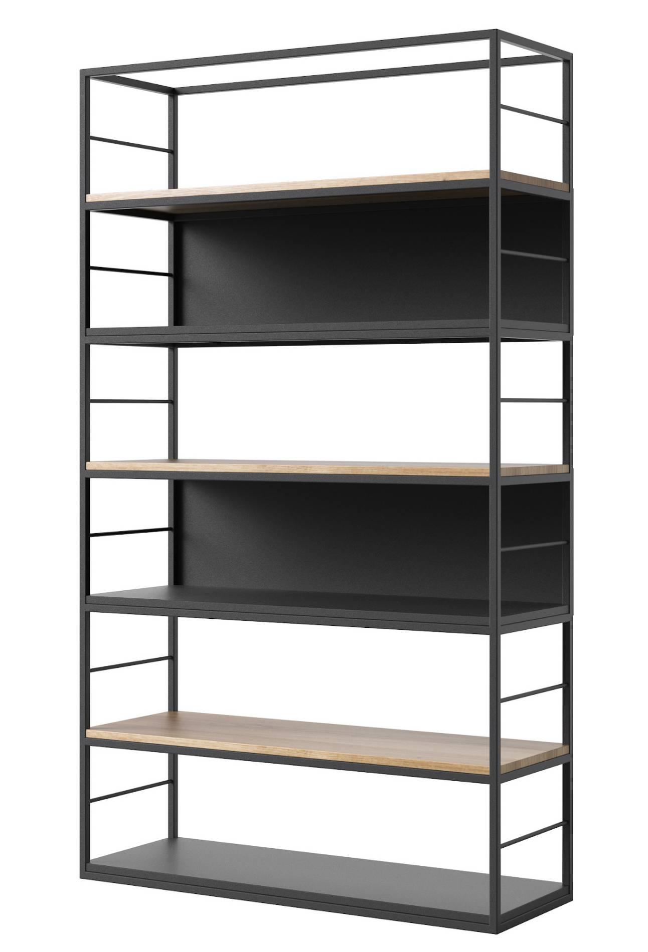take me HOME Ladder Regal Design Möbel