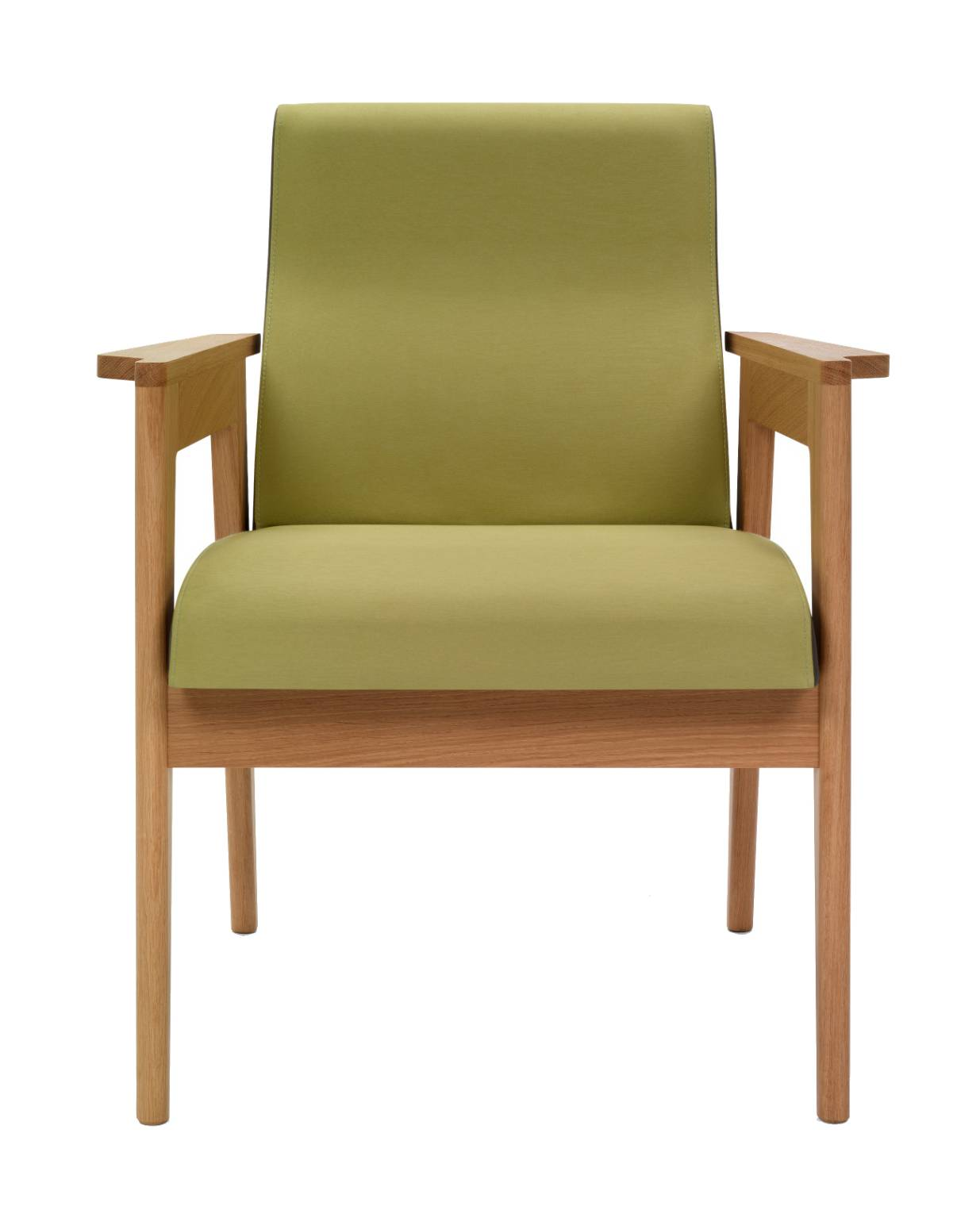Mobles114 Danesa Armlehnstuhl Design Möbel