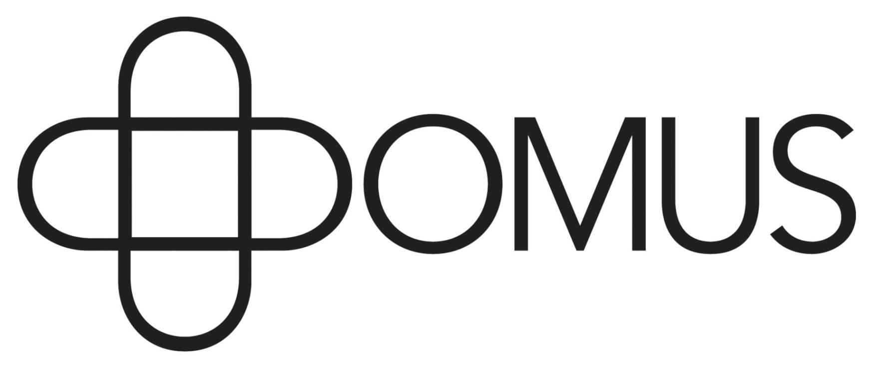 Logo von Marke Domus