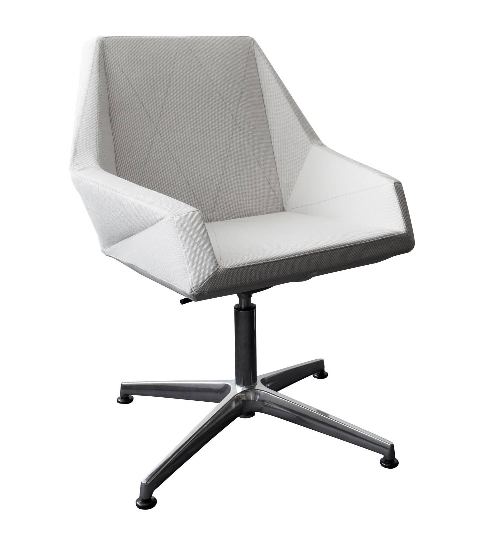 Noti Prism Stuhl PR1S Design Möbel