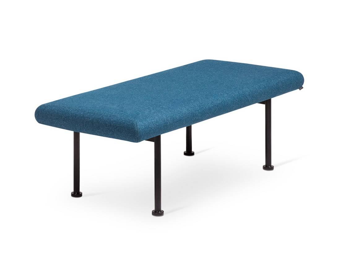 Noti Muse Sitzbank Design Möbel