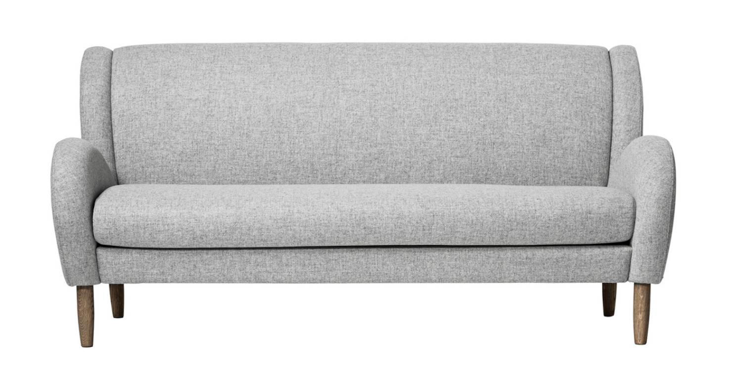 Bloomingville Chill Sofa Design Möbel