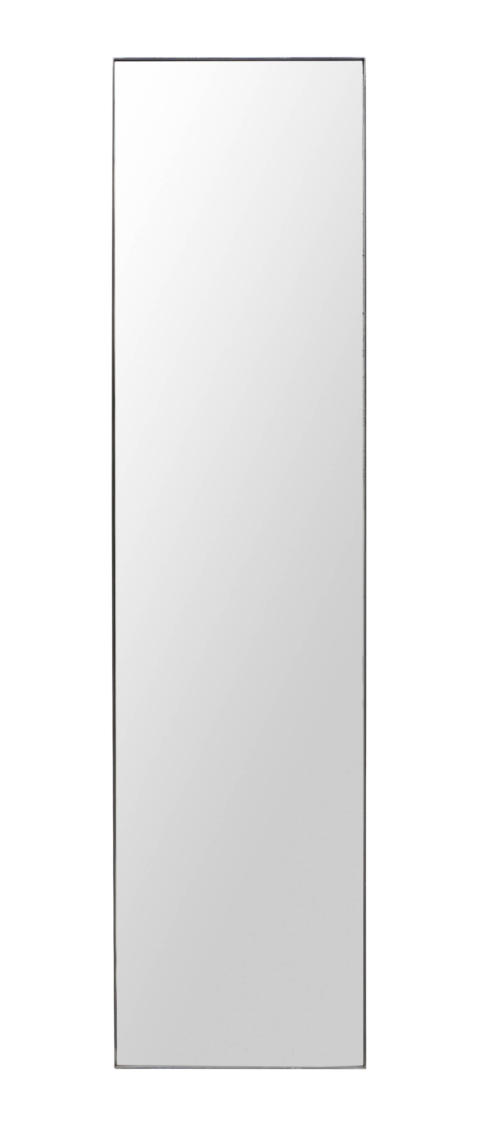 Raw Spiegel