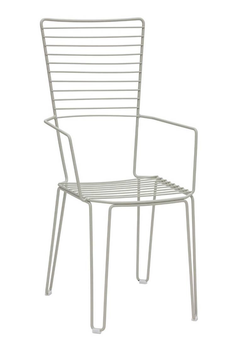 iSimar Menorca Loungesessel Design Möbel