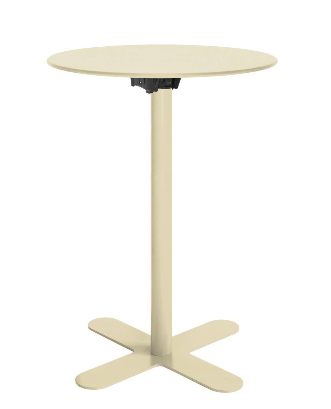 iSimar Genova Stehtisch Design Möbel