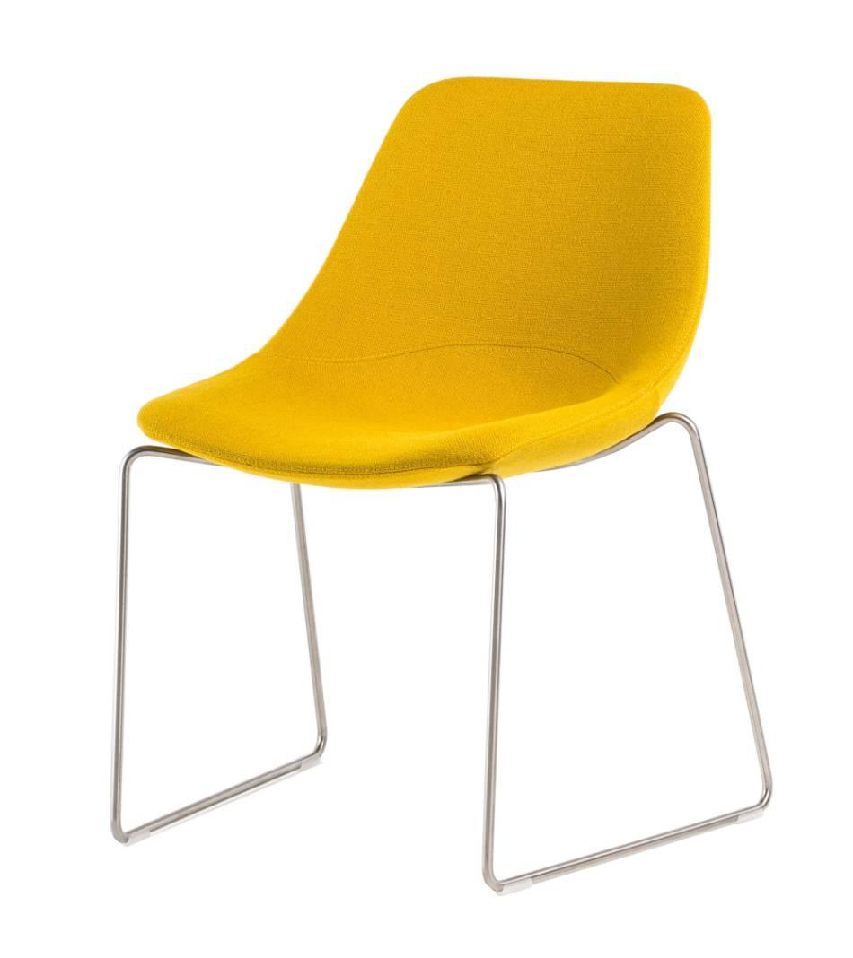 Noti Mishell Stuhl Design Möbel