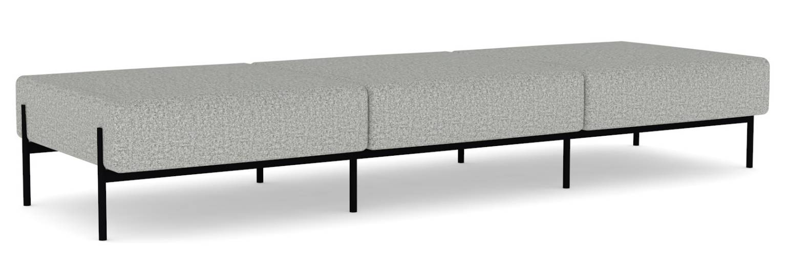 Offecct Lucy A30 Ottoman