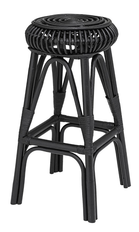 Bloomingville Haze Barhocker Design Möbel