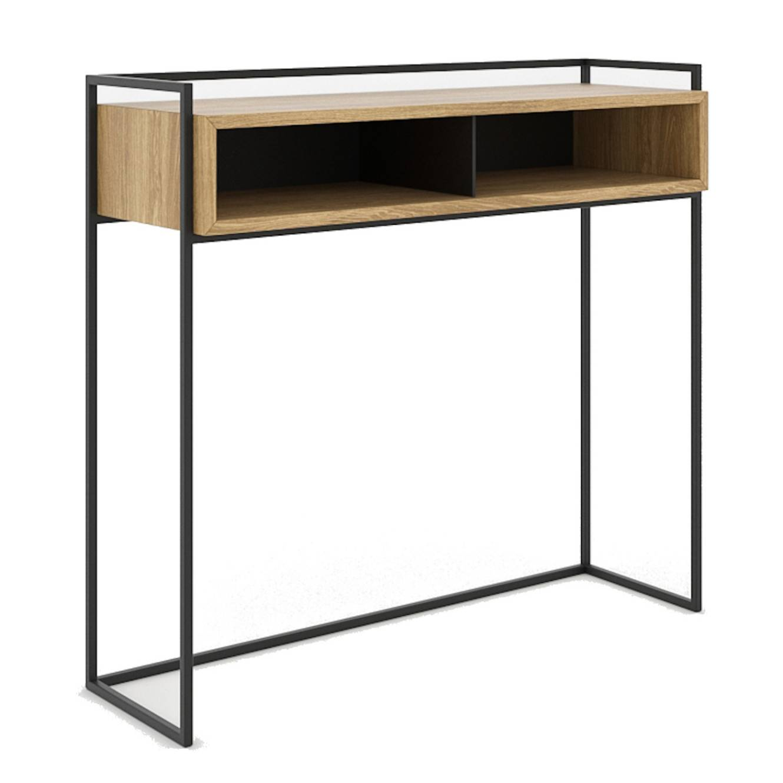 take me HOME Cleo Konsolentisch Design Möbel