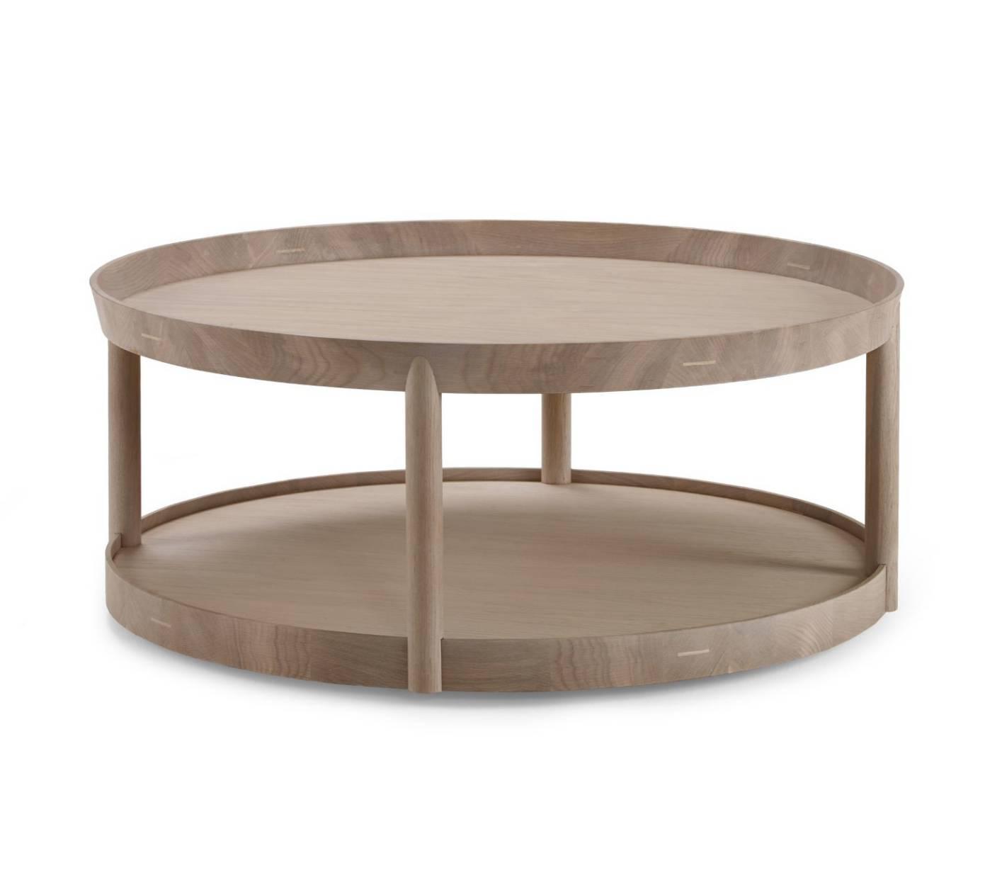 Offecct Archipelago Beistell-Tisch