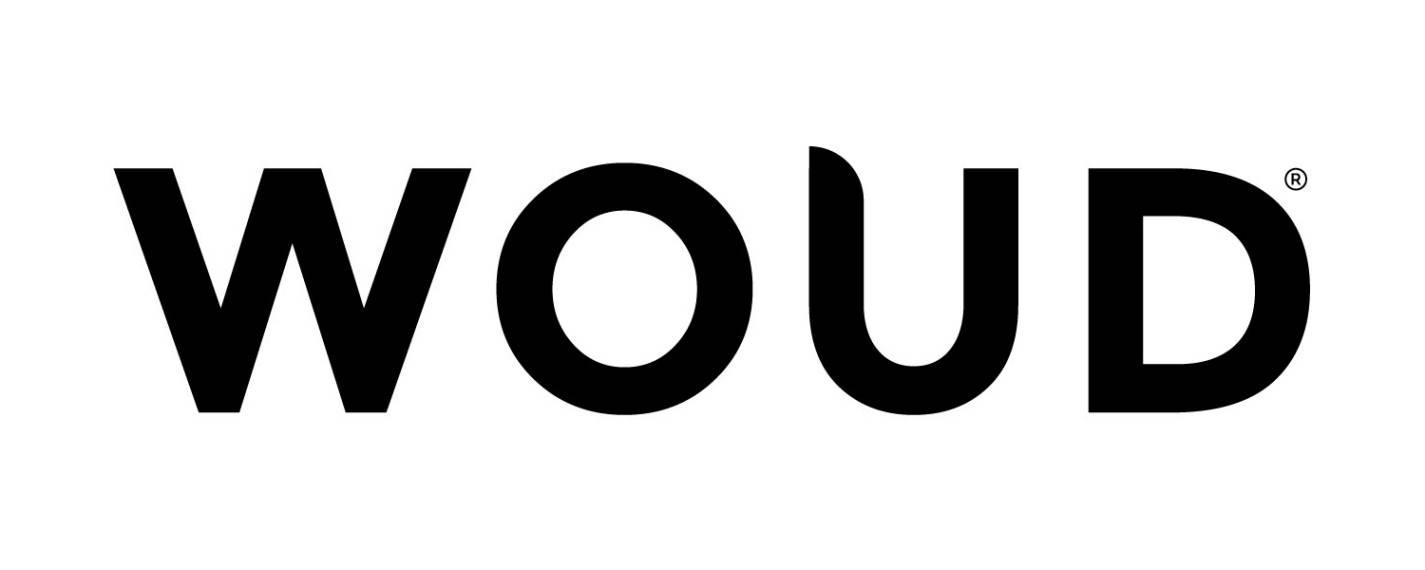 Logo von Woud