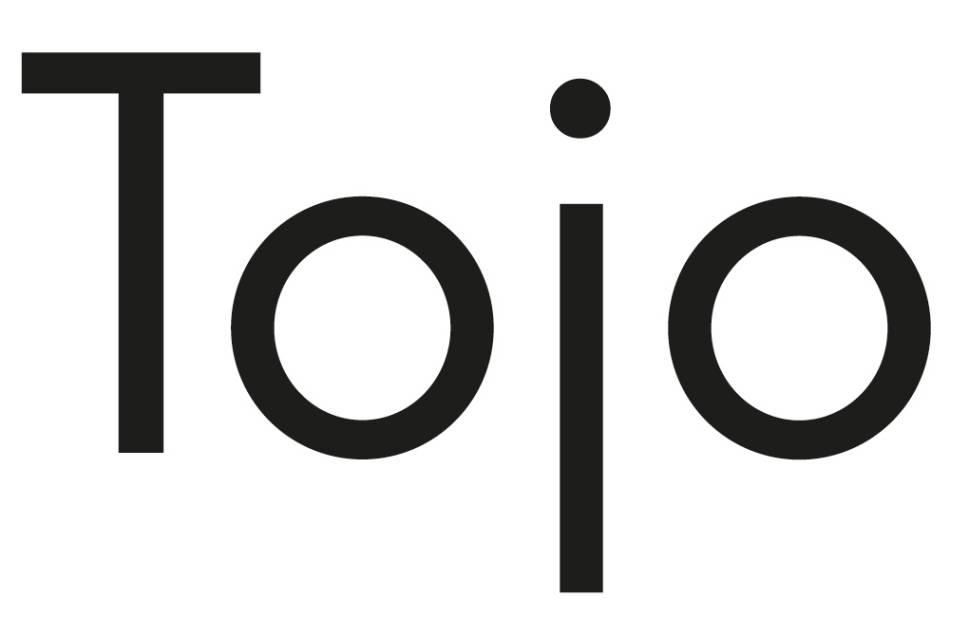 Logo von Tojo