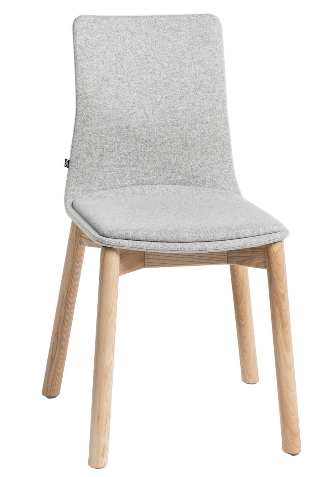 Linar Plus Vollpolster Stuhl