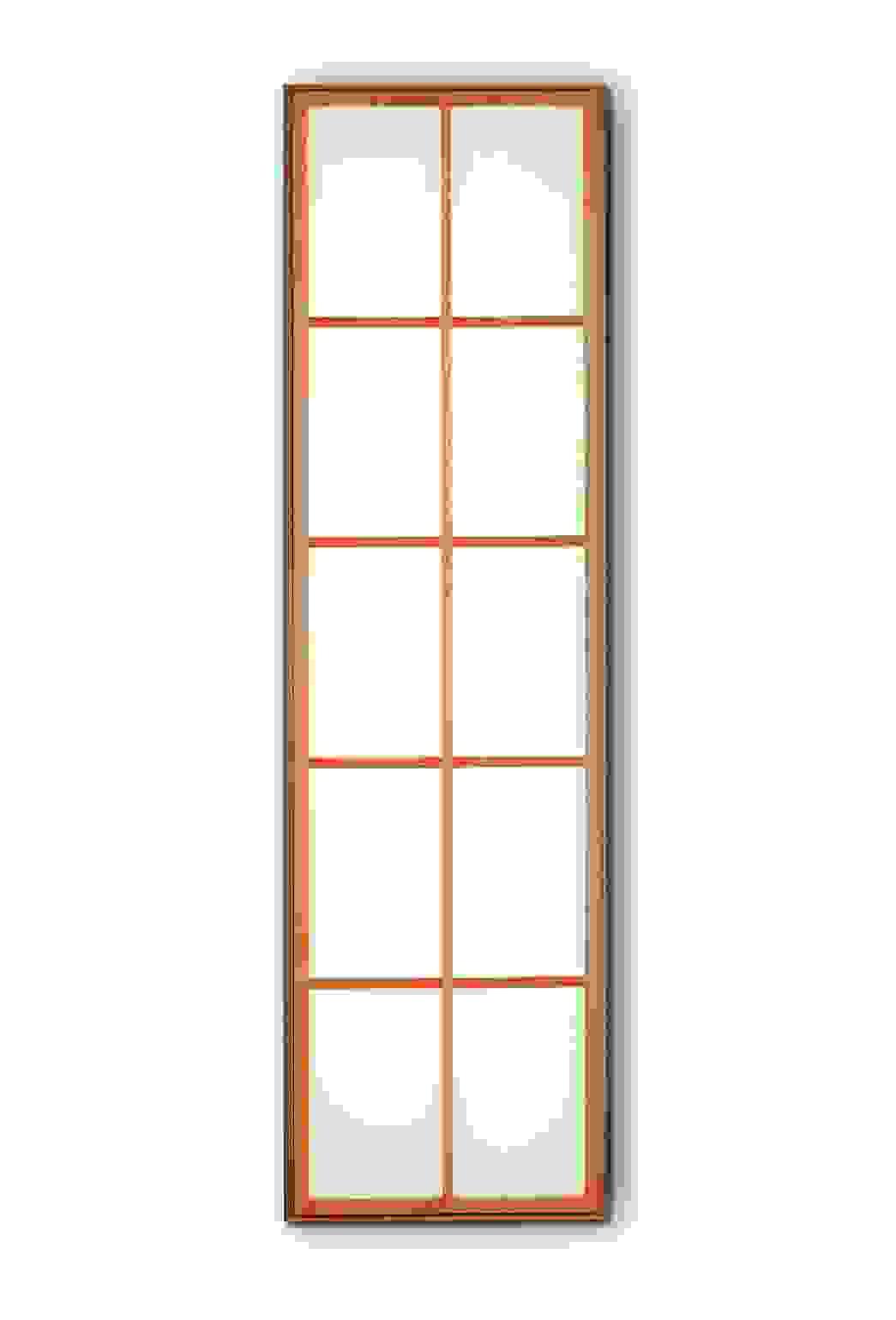 Domus Kioto LED Deckenleuchte Design Leuchte