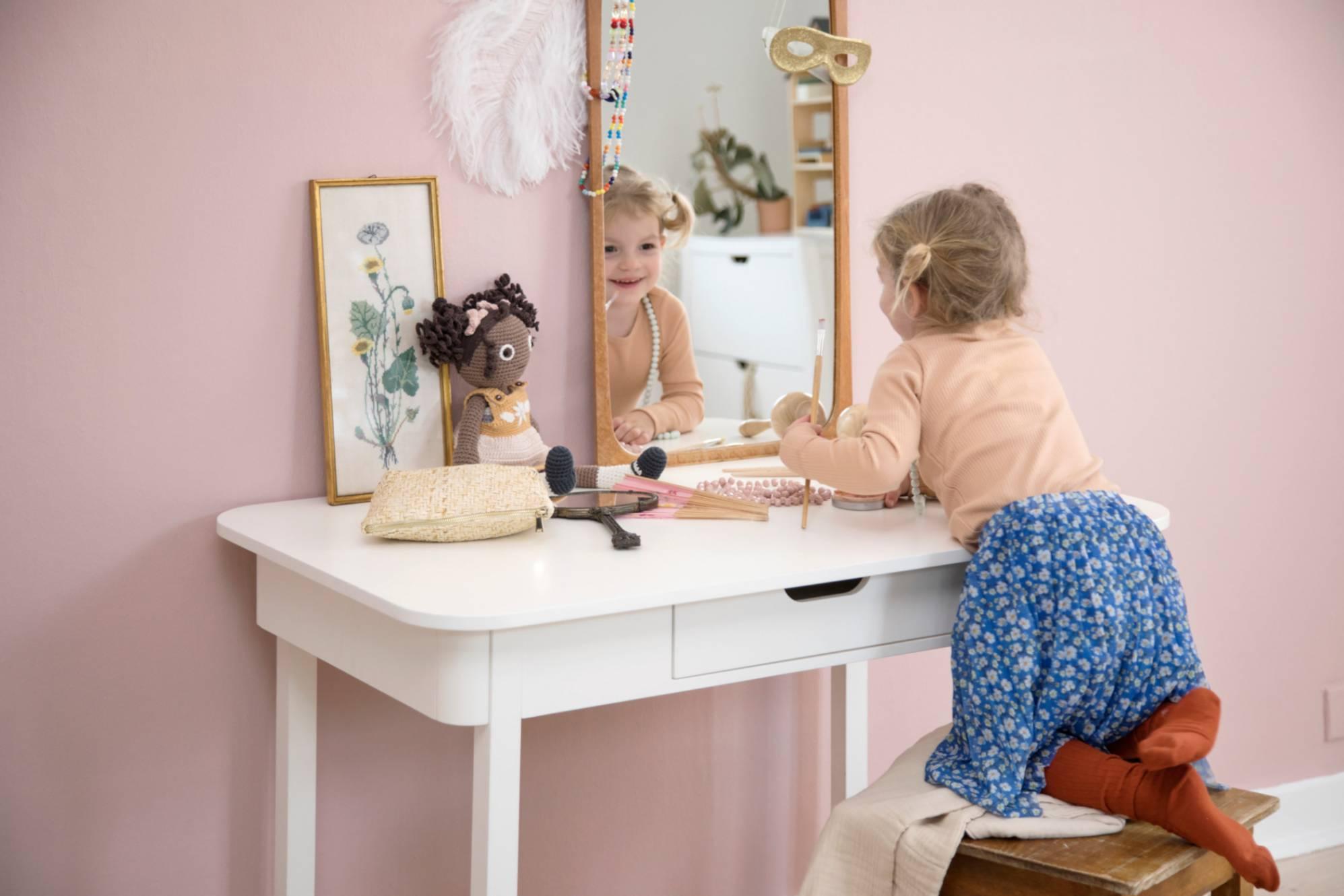 Sebra Das Sebra Schreibtisch 2006306 Ambiente