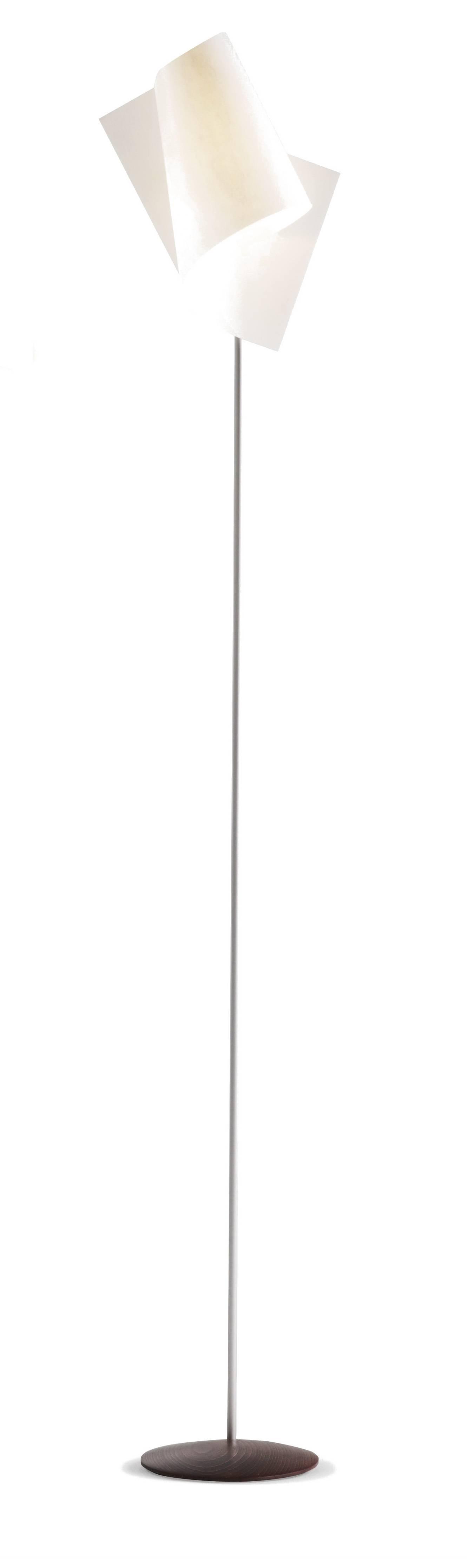 Domus Loop Stehleuchte Design Leuchte