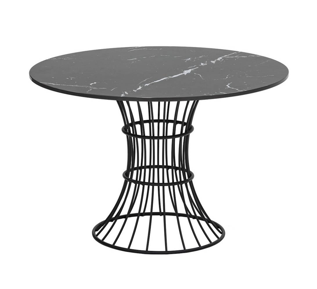iSimar Bolonia Couchtisch Design Möbel