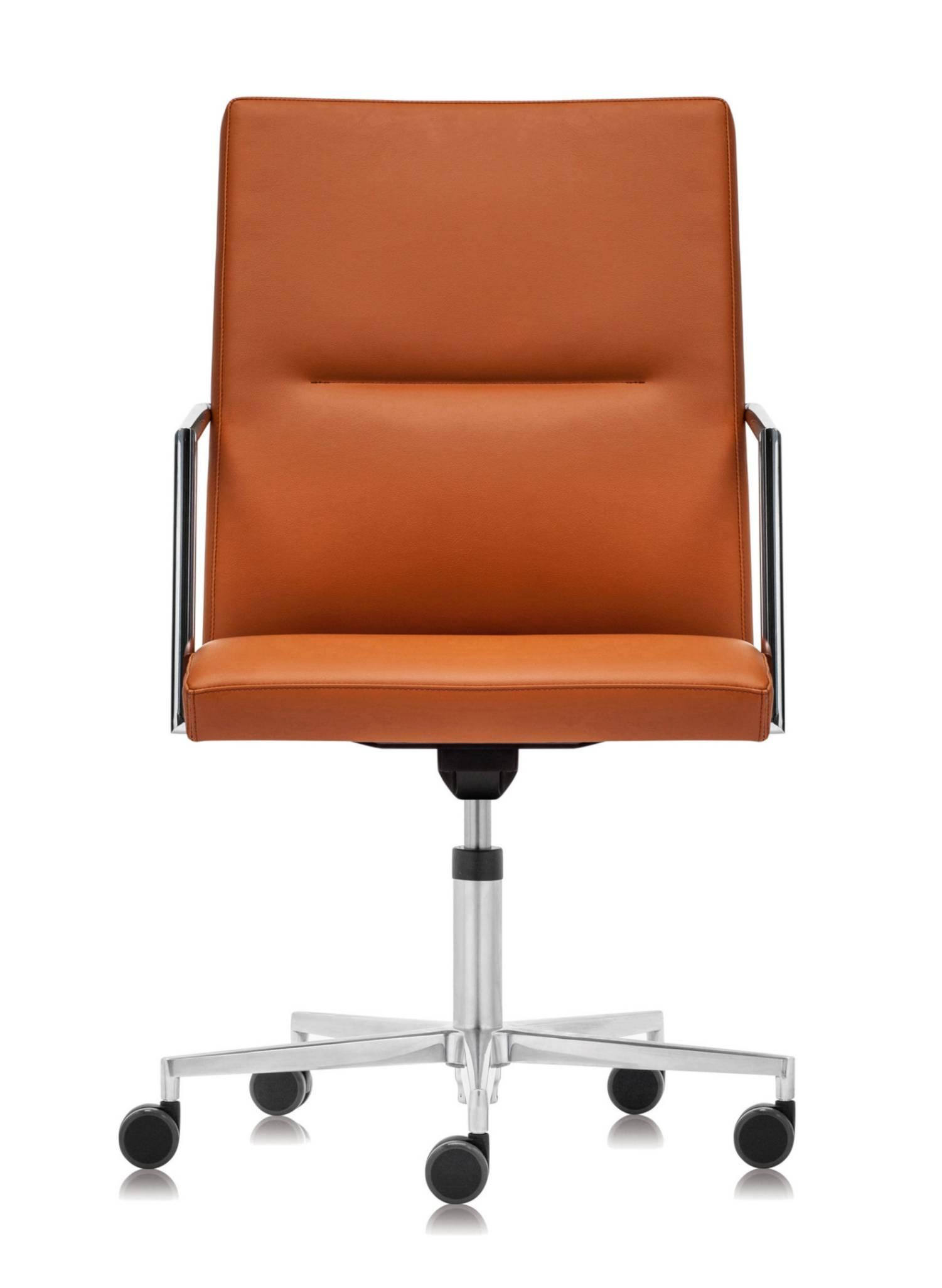 VANK Ranz Bürodrehstuhl RZ300100 Büroeinrichtung
