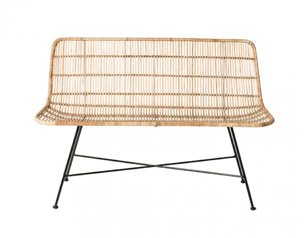 Bloomingville Dom Sofa Design Möbel