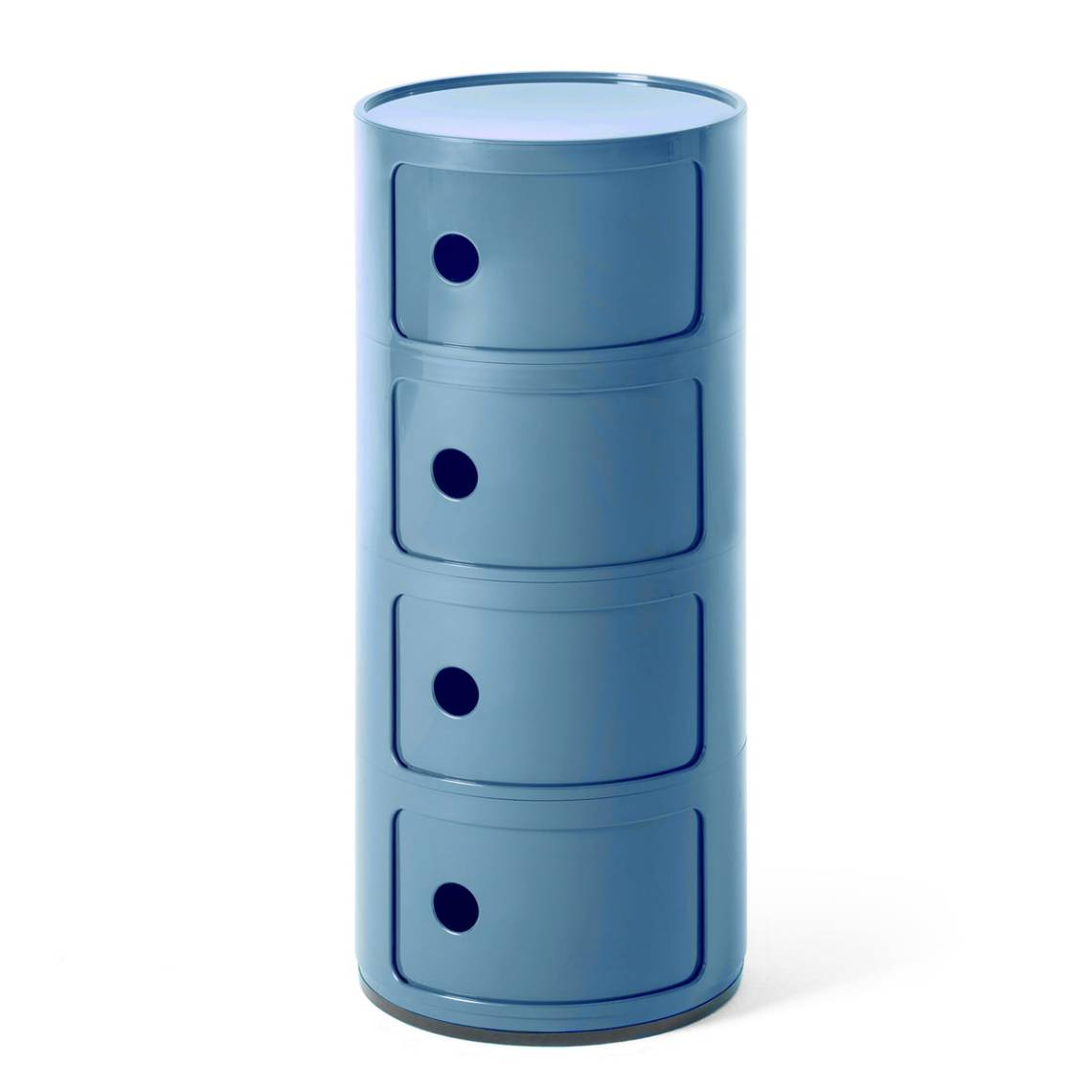 Componibili 4985 Container, blau
