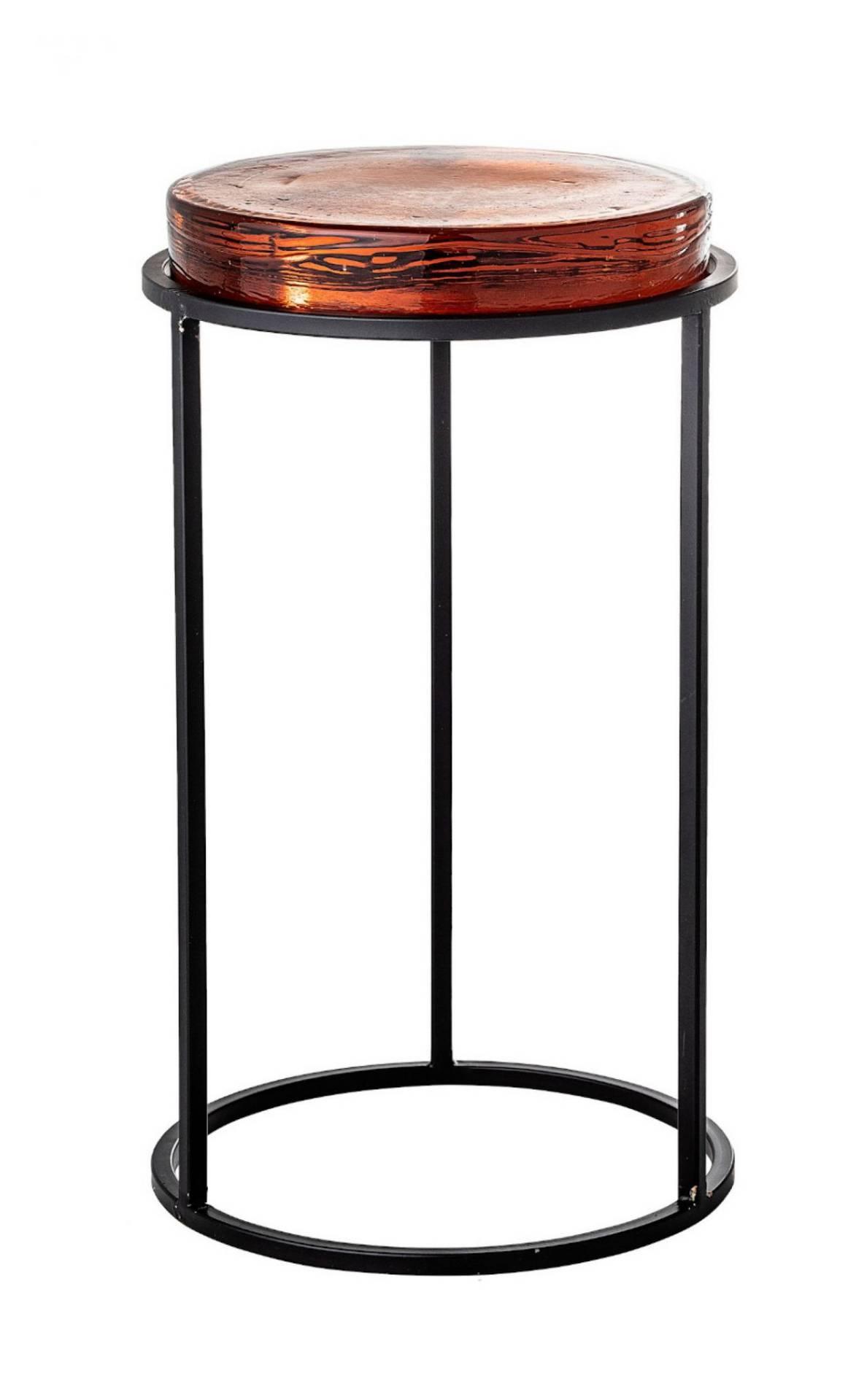 Bloomingville Edna Beistelltisch Design Möbel