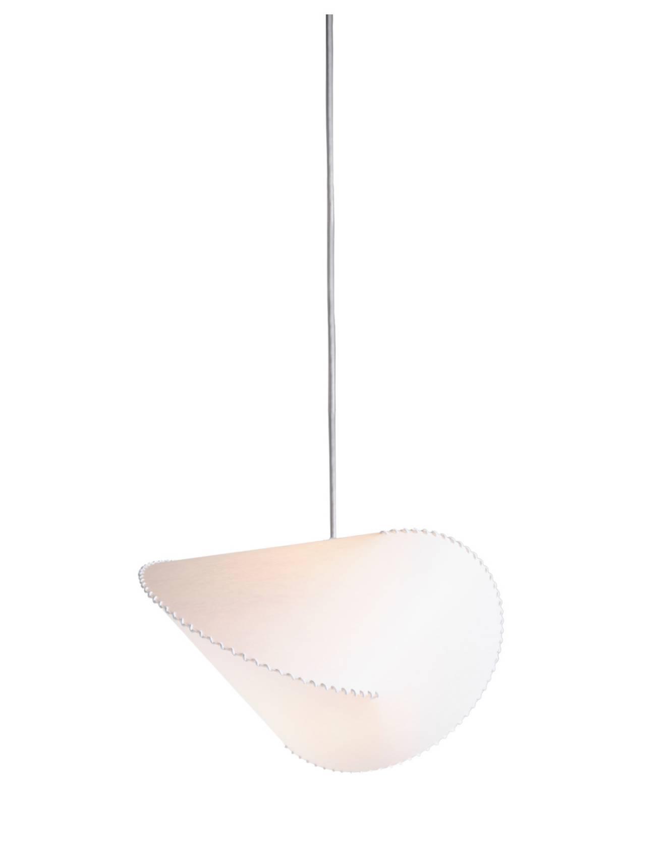 Domus Floyd Pendelleuchte Design Leuchte