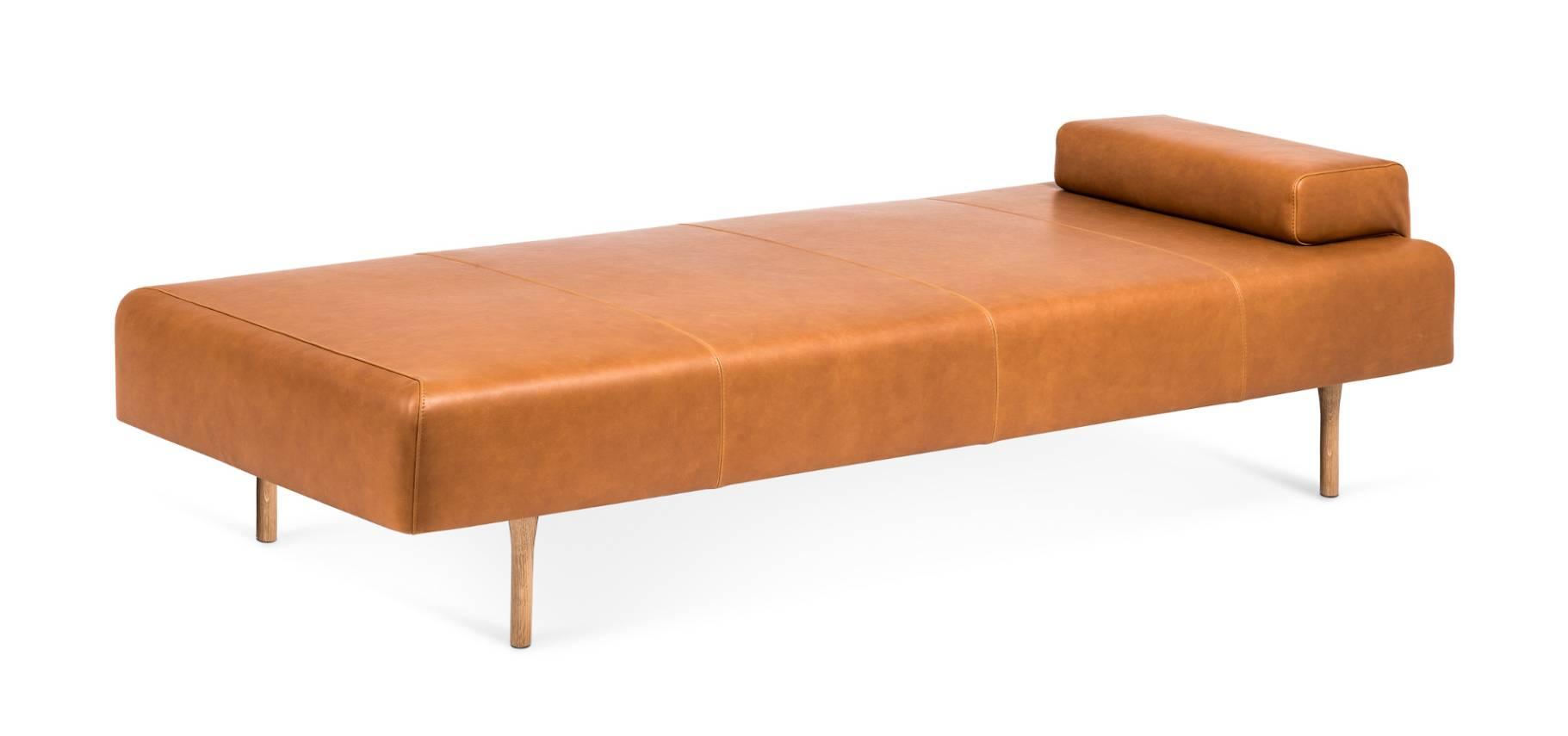 Noti Muse Tagesbett Design Möbel