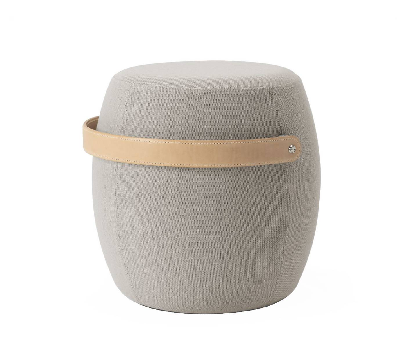Offecct Carry On Hocker