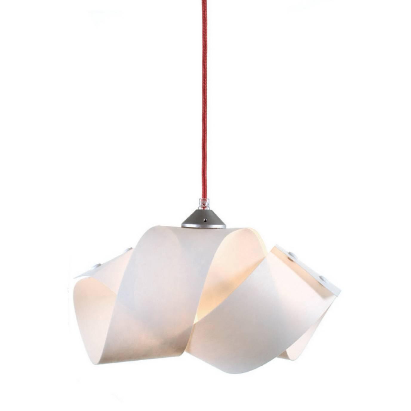 Domus Bohannon Pendelleuchte Design Leuchte