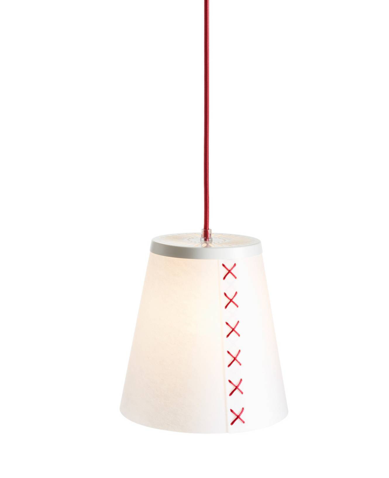 Domus Flör Pendelleuchte Design Leuchte