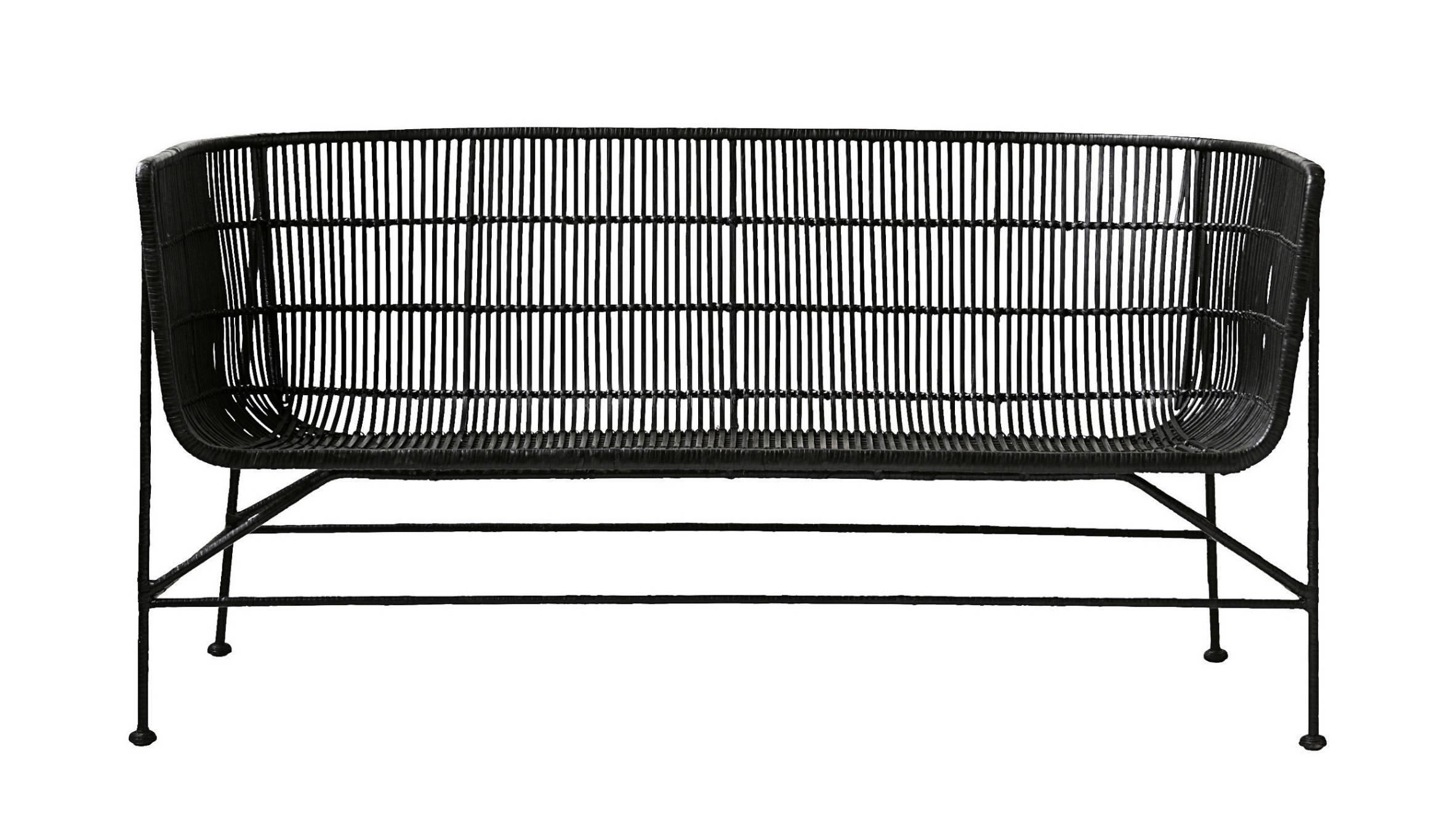 House Doctor Cuun Sofa Design Möbel