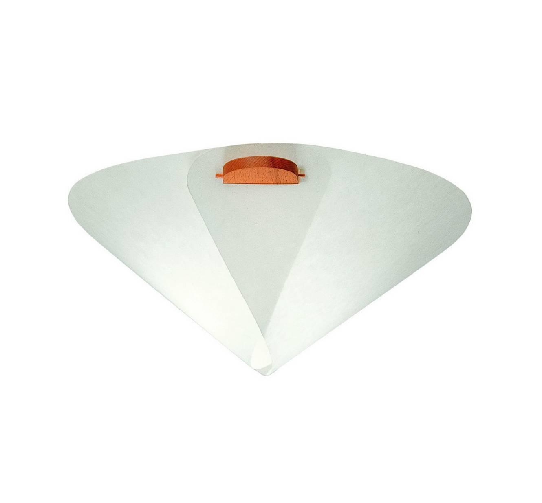 Domus Iris Deckenleuchte Design Leuchte