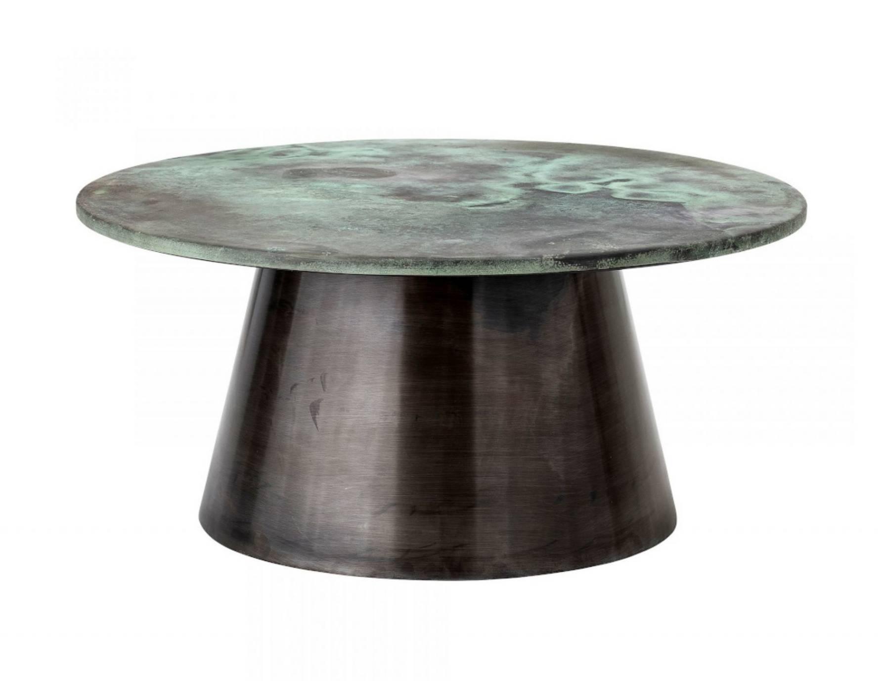 Bloomingville Allison Couchtisch Design Möbel